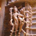 Jaisalmer Temple