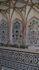 Amer Fort Palace
