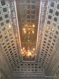 Shish Mahal(mirror pala