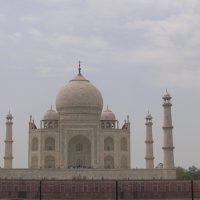 Taj Mahotsav, Agra