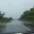 on way to TamhiniGhat