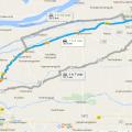 Road map toAiravateshwar