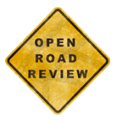 open_road_review_logo