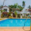 Dream valley Villa