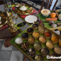 meal-thali