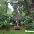 wooden-temple-replica