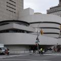 Guggenheim's