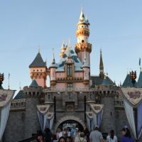 Planning A Fun Vacation With Kids At Disneyland, Los Angeles