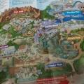 california adventure park