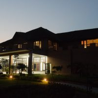 Experience A Little Bit Of Punjab At Gaj Retreat Resort