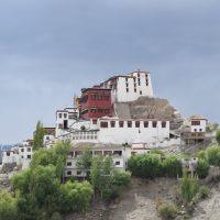 Must See Monasteries In And Around Leh, Ladakh
