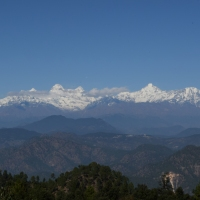 Truly Offbeat At Jhaltola, Pithoragarh, Uttarakhand