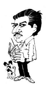 mario self cartoon